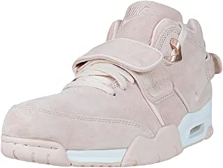 best loved 56529 5ad63 Nike Air Trainer V Cruz QS Mens Trainers 821955 Sneakers Shoes
