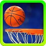 La Liga mayor de baloncesto