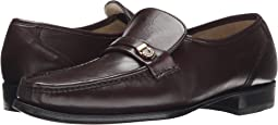 Como Imperial Slip-On Loafer