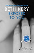 Exposed To You: One Night of Passion Book 4: One Night of Passion Book Two (English Edition)