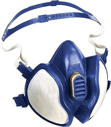 SYANG Almohadilla Protectora Ajustable,Protecci/ón Cabeza de beb/é , Cojines Protector para Cabeza y Cuello para Aprender Caminar Sombreros Anti-ca/ídas de Primer Paso para Beb/és10