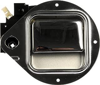 Dorman 760-5401 Driver Side Exterior Door Handle