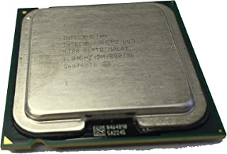 Intel Core 2 Duo 4300 SL9TB 1.80GHz 2M 800MHz LGA775 Tested CPU Processor