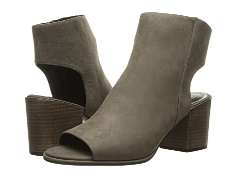 Kenneth Cole New York Charlo Cement Women