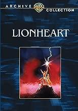 Lionheart (1987)