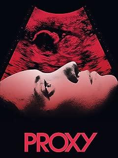 video proxy llc