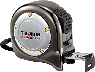 Best tajima measuring tape price Reviews