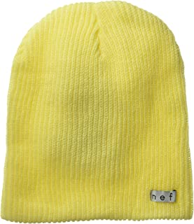 Daily Beanie Hat for Men and Women