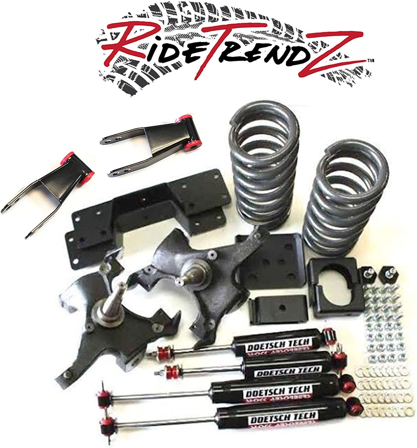 RTZ - Compatible with Chevy Chevrolet C10 73-87 Truck GMC Max 86% OFF New mail order Pickup