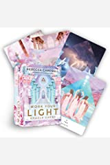 Work Your Light Oracle Cards: A 44-Card Deck and Guidebook Cards