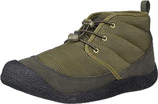 حذاء رجالي مبطن من كين هاوزر 2