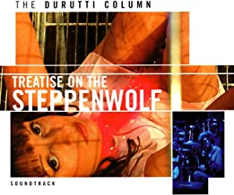 Best treatise on the steppenwolf Reviews