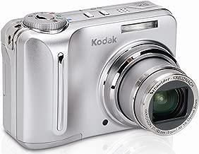 Kodak Easyshare C875 8 MP Digital Camera with 5xOptical Zoom (OLD MODEL)