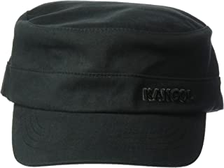 Best military caps for sale Reviews