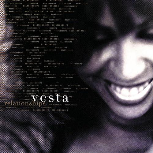 Vesta congratulations free mp3 download.