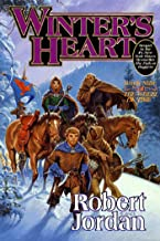 Winter's Heart: 9