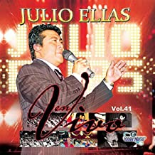 mp3 julio elias