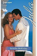 Felices para siempre (Julia) (Spanish Edition) Kindle Edition