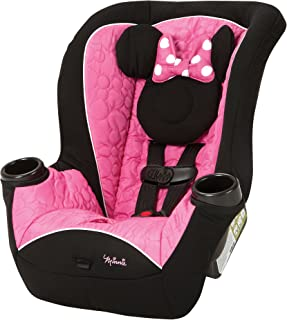 mother's choice convertible booster seat