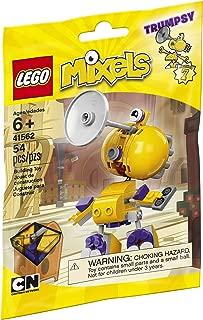LEGO Mixels Mixel Trumpsy 41562 Building Kit