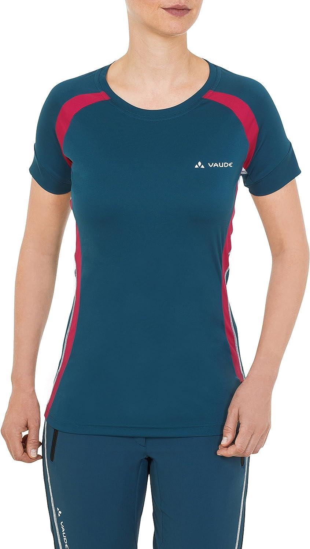 Inexpensive VAUDE Directly managed store Women's Cassons Shirt II