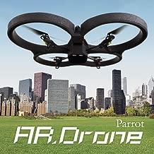 Best parrot drone problems Reviews