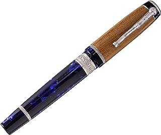 Delta Amerigo Vespucci Limited Edition Fountain Pen Medium Point - DA82143-M