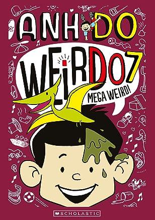 Weirdo #7