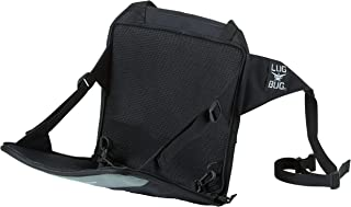 lug a bug travel seat