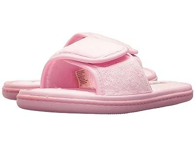 Tempur-Pedic Geana (Pink) Women
