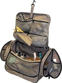 Sportsman's Outdoor Products Beard Buster Gear Hog Bag (Camo/New Mossy Oak Breakup)