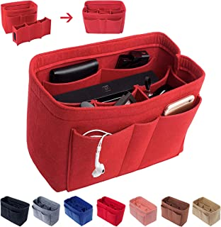 nurse bag organizer