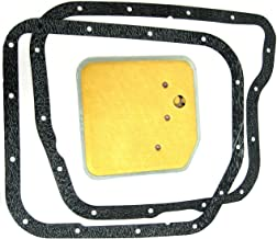 ACDelco TF247 Professional Automatic Transmission Fluid Filter Kit