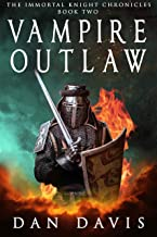 Best the outlaw knight Reviews