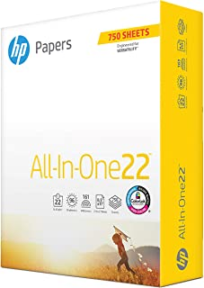 A1 170gsm Cartridge Paper 500 Sheets WHOLESALE PACK