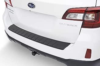 Subaru E771SAL010 Rear Bumper Cover