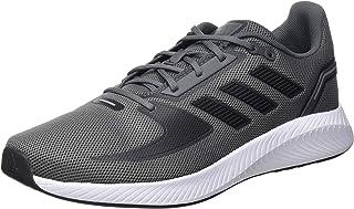 adidas Runfalcon 2.0, Zapatillas para Correr Hombre