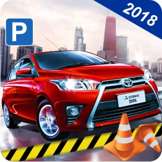 Best real car parking 2018 Reviews