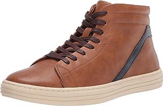 حذاء رياضي رجالي Steve Madden Halbert مقاس 8 US