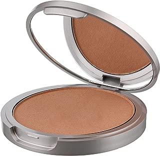 TheBalm Cosmetics Cheeks Cindy-Lou Manizer Highlighter Shadow & Shimmer