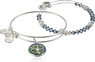 irish jewelry sets