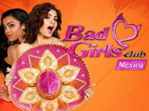 bad girls season 9 episode 9