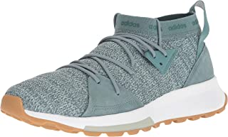 adidas Womens Quesa Running Shoe