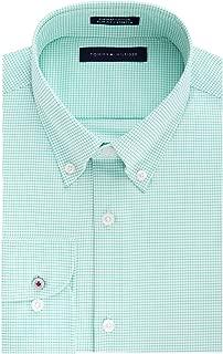 Best parrot green shirt Reviews
