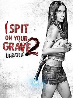 Best i spit on grave 2 Reviews