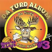 da turdy point buck mp3