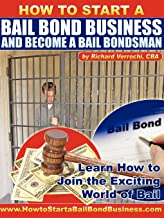 Best bail books home Reviews
