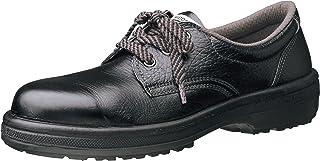 [ミドリ安全] 安全靴 JIS規格 女性用 短靴 ラバーテック LRT910