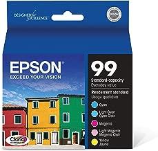 Best epson artison 810 ink Reviews