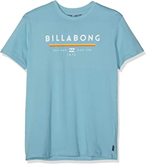 Unity Short Sleeve T-Shirt